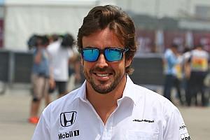 Formula 1 Ultime notizie Fernando Alonso ammesso al GP di Cina, ma con riserva