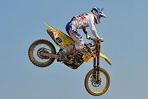 MXGP Análisis Ese universo llamado Motocross