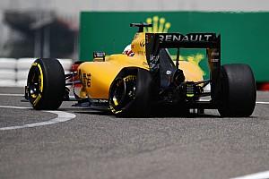 F1 Noticias de última hora Pirelli niega su culpa en los problemas de los libres 1