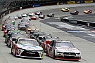 Dash4Cash brings heat races to Bristol: What to expect