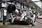 Silverstone, 4° Ora: un doppiaggio rallenta ancora una volta Dumas