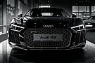 'Audi werkt samen met Porsche aan sportwagen op basis van Boxster'