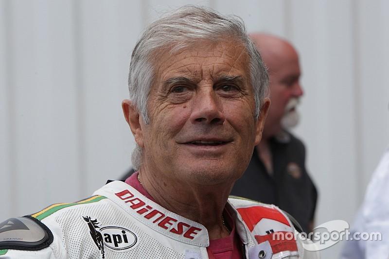 """Agostini: """"Lorenzo va a Ducati por la moto, el contrato…y Valentino"""""""