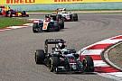 Alonso: F1 está emocionante, mas é difícil saber posição real