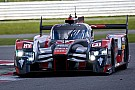 Sorpresa Audi: appello ritirato e Porsche vincitrice a Silverstone