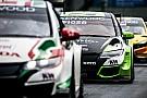 Dietrofront FIA, le Honda Civic WTCC sono legali