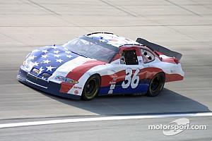 NASCAR-Lackierungen: Kuriositäten und Raritäten