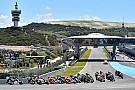 Galería: Lo mejor del GP de España de MotoGP