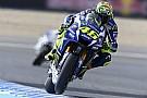 Randy Mamola: So motiviert sich Valentino Rossi