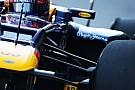 Lauda RBR'nin üstünlüğünü sürdürebileceğini düşünüyor