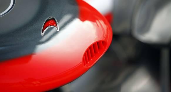 McLaren: Hamilton Mugello'da olmayacak