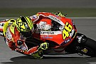 Rossi: Sezon öncesi testler Jerez'e olumlu yansıyacak