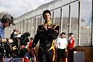 Grosjean: 'benim sezonum Çin'de başlayacak'