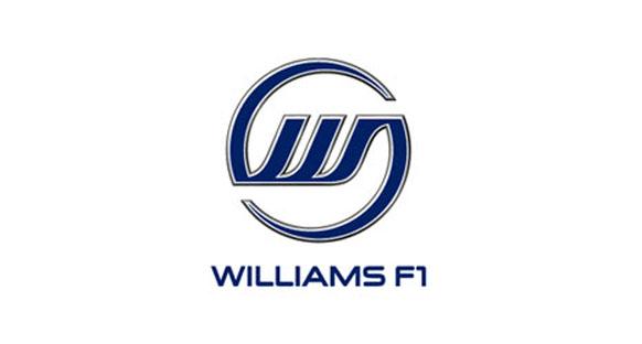 Williams: İyi durumdayız
