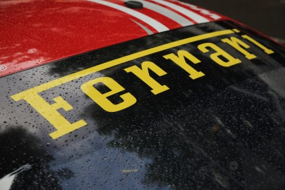 WEC: Ferrari-Hypercar soll mit Hilfe von Formel-1-Personal entwickelt werden
