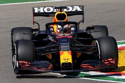 Formel-1-Liveticker: Hat Red Bull größere Probleme mit der Zuverlässigkeit?