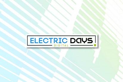 InsideEVs kündigt Termine für die Electric Days Digital 2021 an