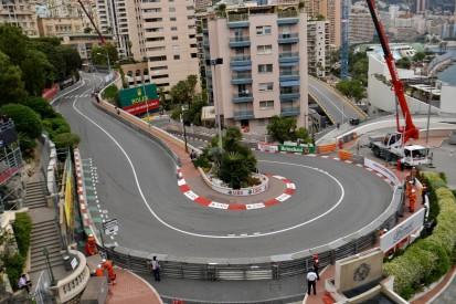 Infos Formel E Monaco 2021: TV, Livestream, Teilnehmer, Zeitplan u.v.m.