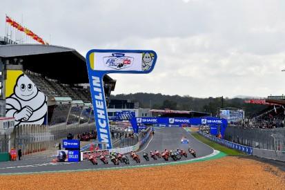 MotoGP Le Mans 2021: TV-Übertragung, Zeitplan & Livestream