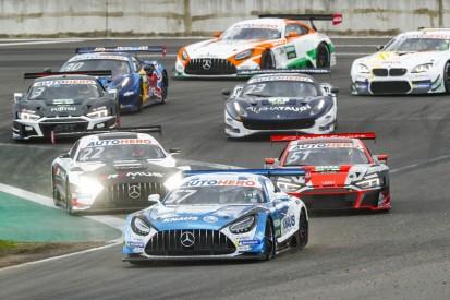Rätselraten nach DTM-Test: Warum sind Audi und BMW nicht schneller?