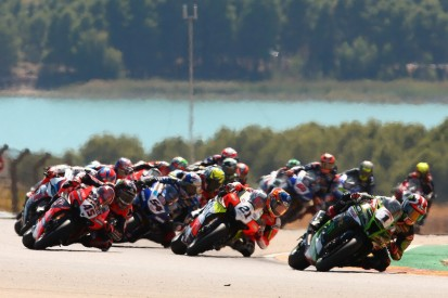 Superbike-WM auf Eurosport: Neuer Vertrag umfasst auch Deutschland