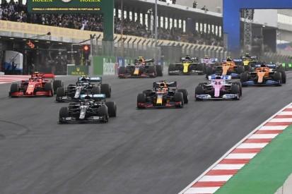Sprint-Qualifying in der Formel 1: Darauf müssen sich die Teams einstellen