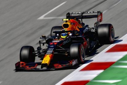 Sergio Perez: Wenn es in Monaco klappt, klappt es überall