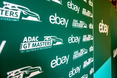 Noch ein neuer Partner für das ADAC GT Masters - mit eigener Onlineshow