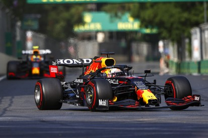 """Red Bull: Auch in Frankreich """"die schnellste Kombination""""?"""