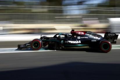 """Formel-1-Liveticker: Wolff: """"Erkenntnisse in Performance verwandeln"""""""
