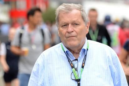 """Norbert Haug warnt: """"Mercedes zu unterschätzen ist ein Fehler"""""""
