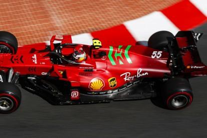 Ferrari: Gespräche über neuen PMI-Deal laufen trotz Logo-Wegfalls