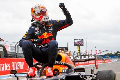 Formel-1-Liveticker: Sitz im Haas-Cockpit: Vettel hilft Rookie Schumacher