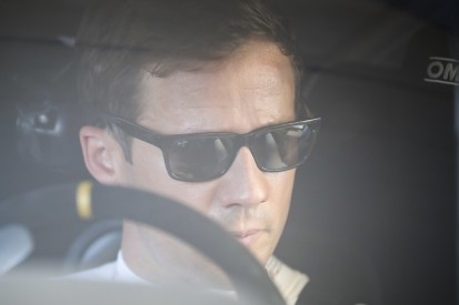 """""""Möchte den Team helfen"""": Ogier plant Test im neuen WRC-Toyota"""