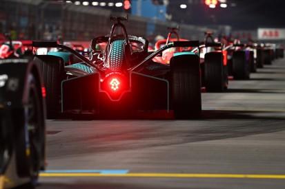 """Formel E: """"Südafrika hat alles, was es für ein gutes Rennen braucht"""""""
