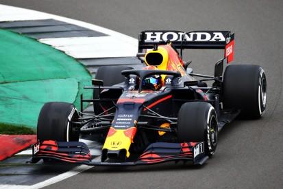 Albon-Test zeigt laut Red Bull: Hamilton hätte 23 Meter früher bremsen müssen