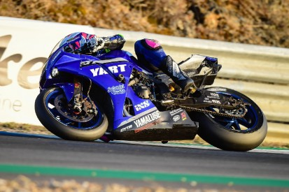 YART-Yamaha: WSBK-Gaststart in Most mit der R1 aus der Langstrecken-WM