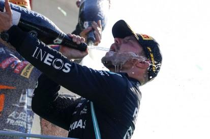 Formel-1-Liveticker: Was steckt hinter den News bei Aston Martin?