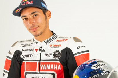 Yamaha plant MotoGP-Test mit WSBK-Pilot Toprak Razgatlioglu
