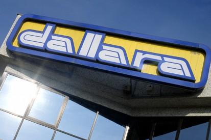 Dallara entwickelt LMDh von Cadillac & BMW: Entwicklungsteams strikt getrennt