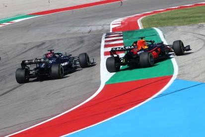 """Lewis Hamilton: """"Hatte schon lang keinen so guten Start mehr"""""""