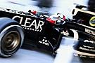 Coulthard: Kimi doğal bir yetenek