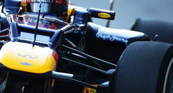 Red Bull'un soğutma kanalı tartışmaları büyüyor