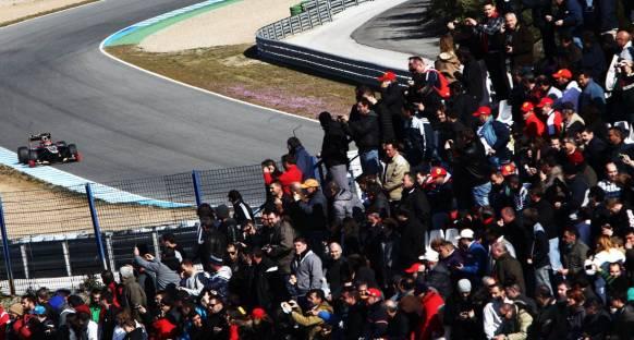 F1 ruhu yok olur mu?