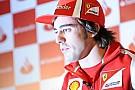 Alonso'nun F2012'ye güveni tam