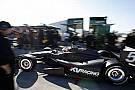 Barrichello'nun Indycar'da yarışma ihtimali güçleniyor