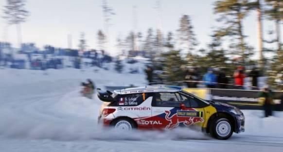 Monte Carlo 3.gün değerlendirmesi: buz Loeb'i durduramadı