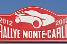 Monte Carlo'nun beş gün sürmesi hata