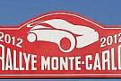 Monte Carlo da en çok konuşulanlar