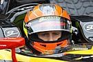 Renault: Kubica olmazsa Grosjean
